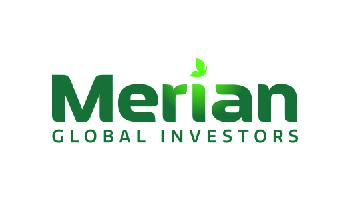 Merian_1-100.jpg