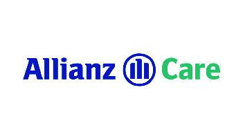 Allianz-100.jpg