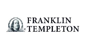 Franklin-100.jpg