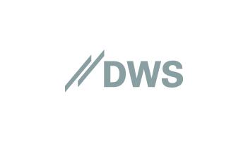 DWS-100.jpg