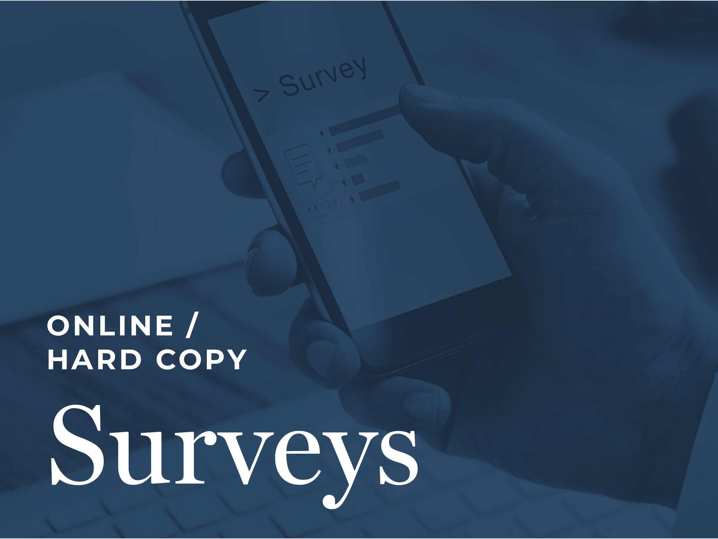 BUTTON-Surveys.jpg