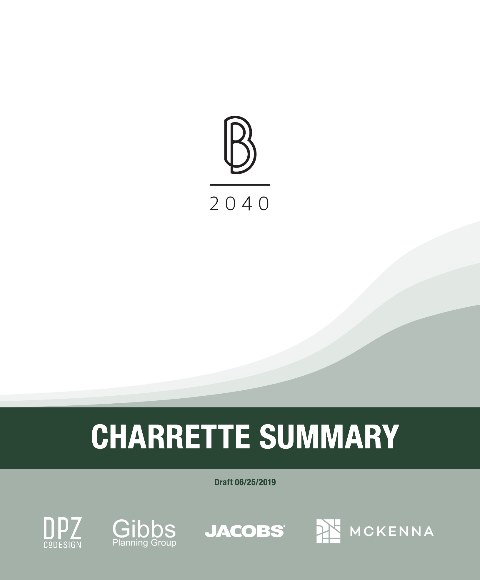 Birmingham-CharretteSummary-20190619.png