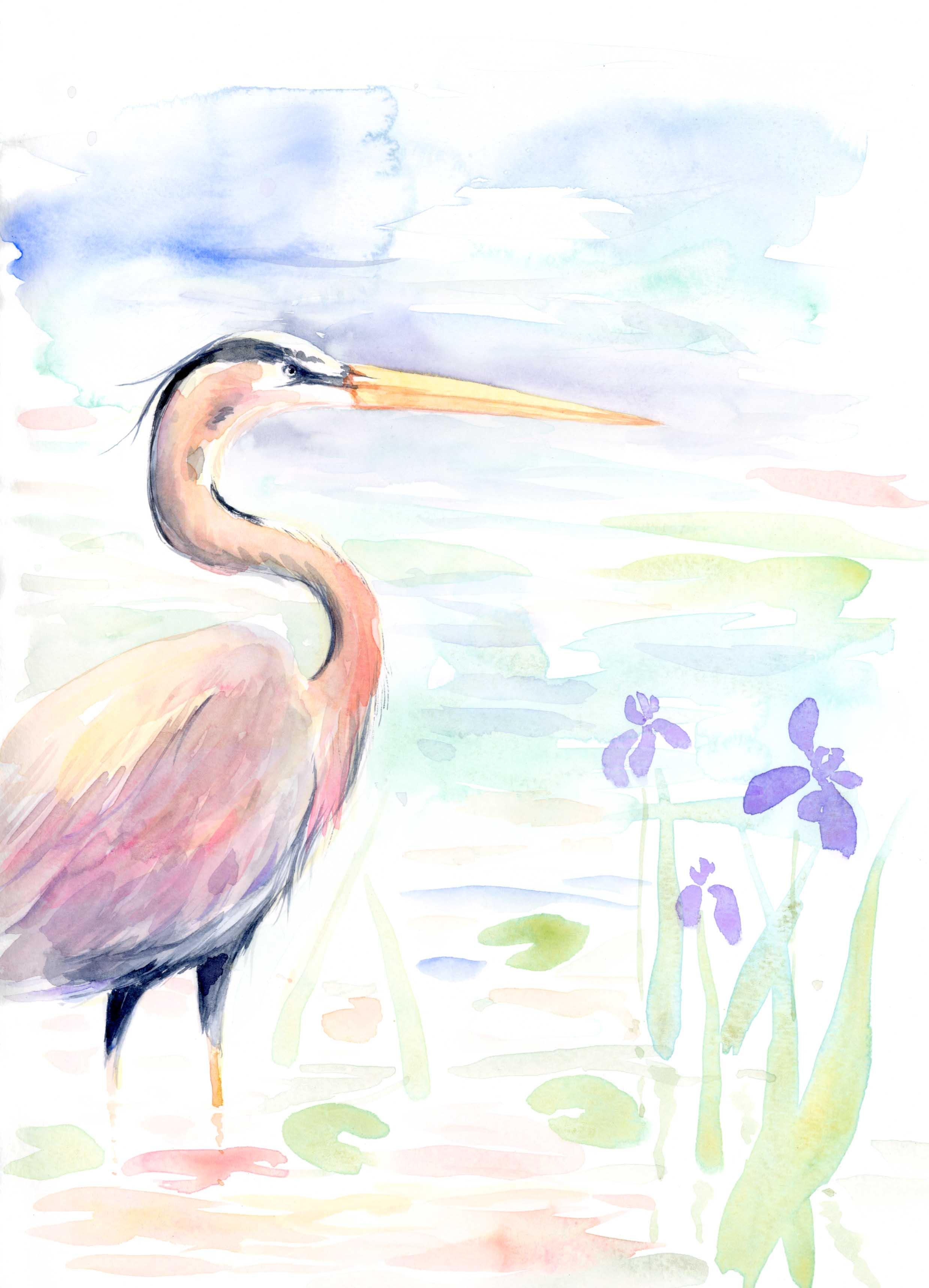 blue-heron-final-web.jpg