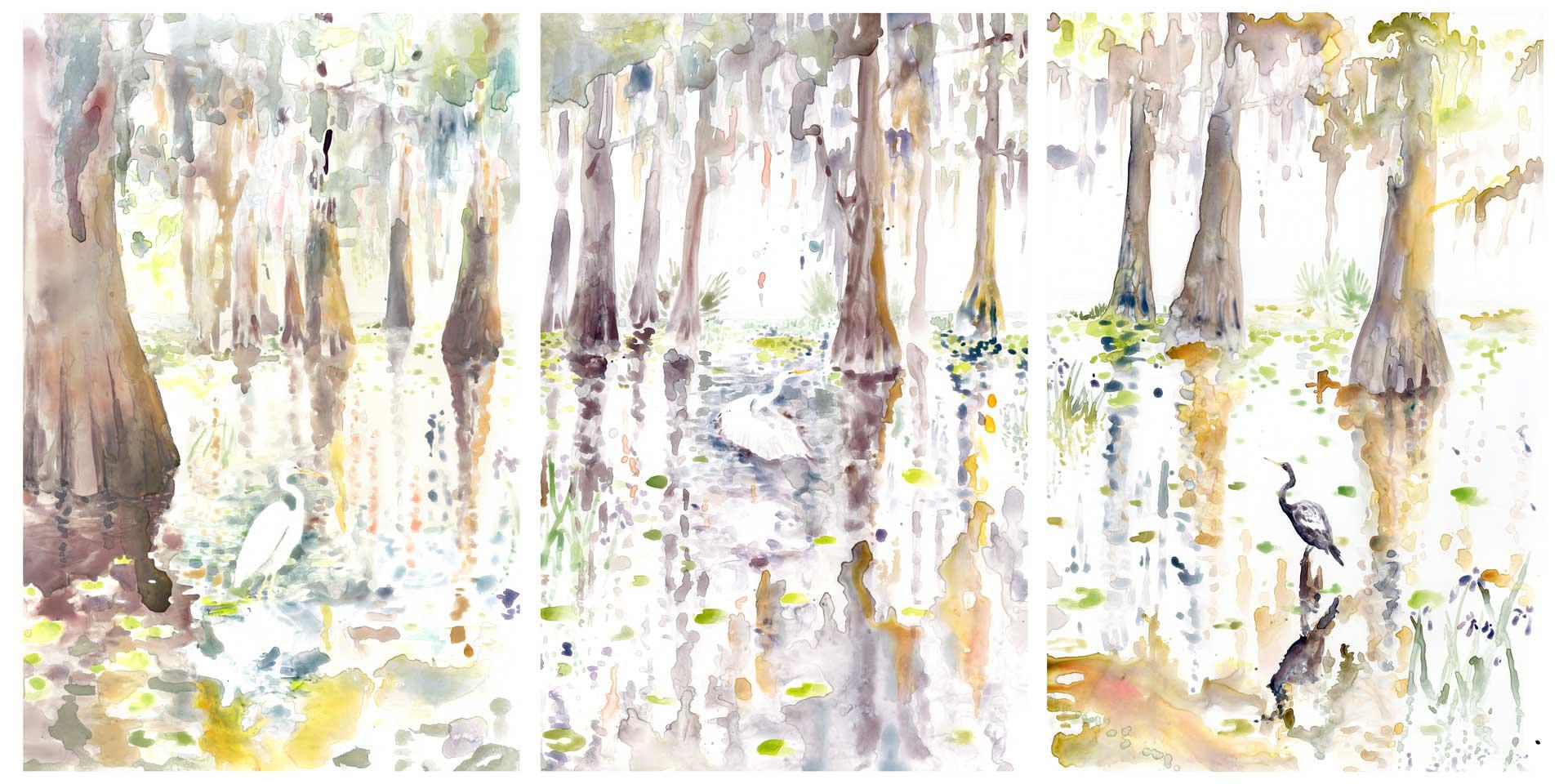 swamp-triptych-1.jpg