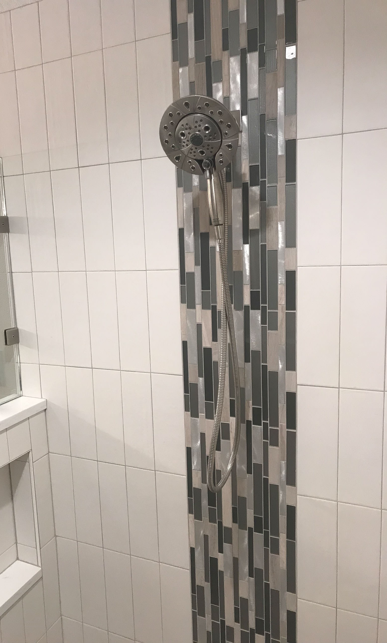 Contemporary shower 2-2560.JPG