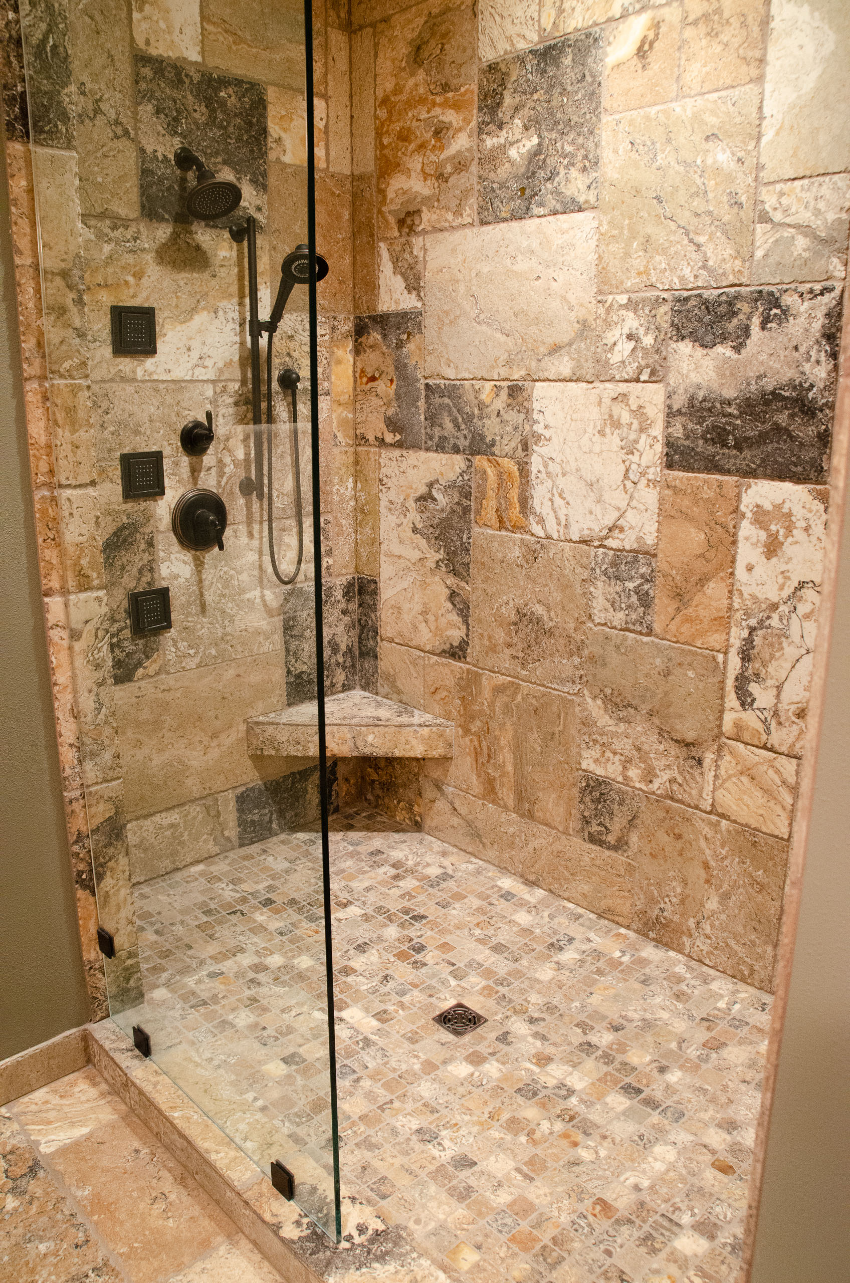 Rustic shower 2-2560.JPG