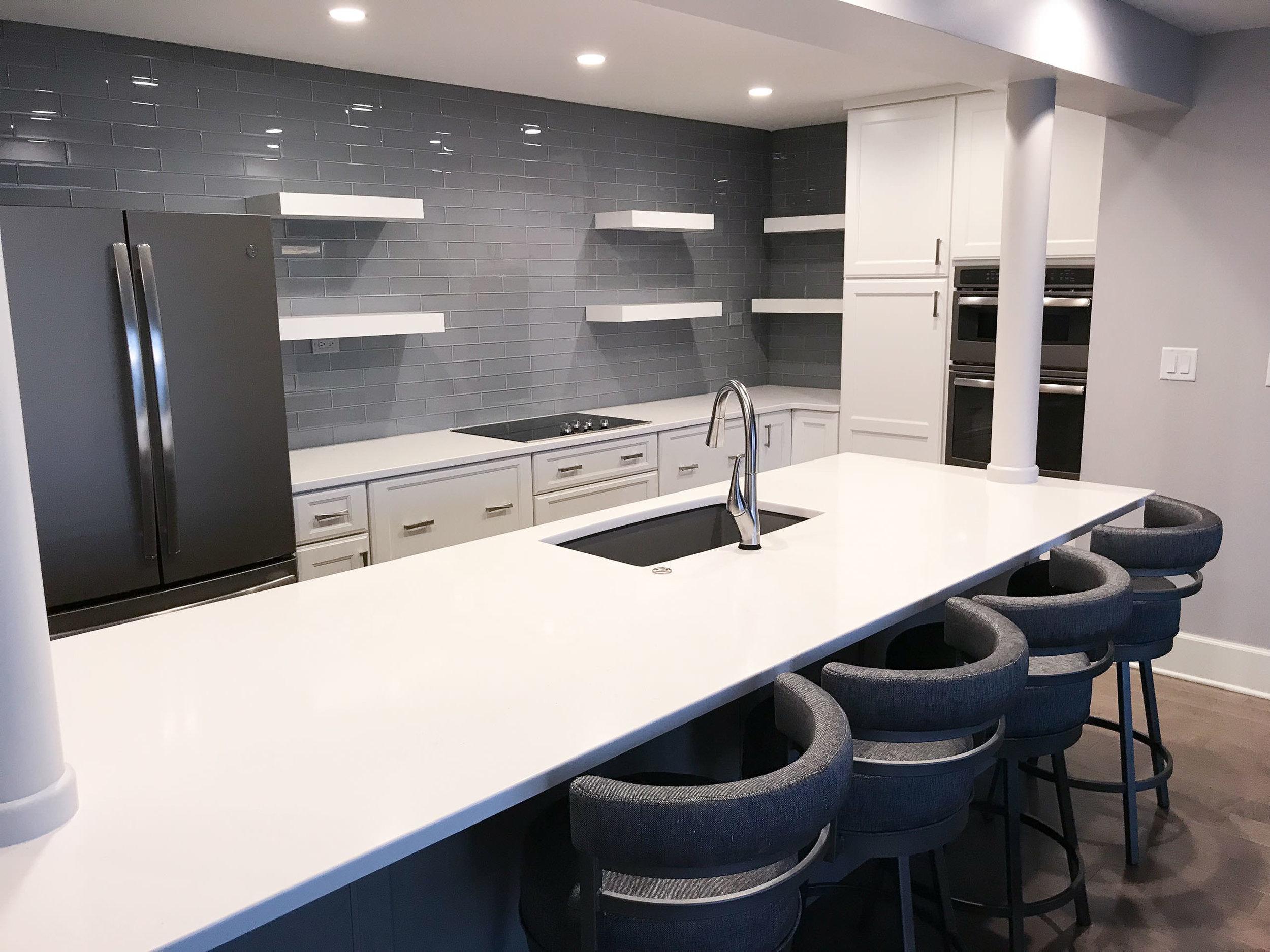 Modern kitchen 1-2560.JPG
