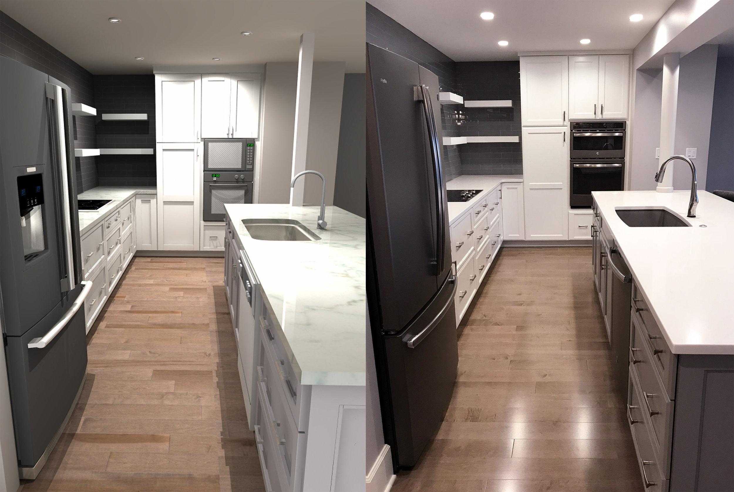Modern kitchen 2 render & real.jpg