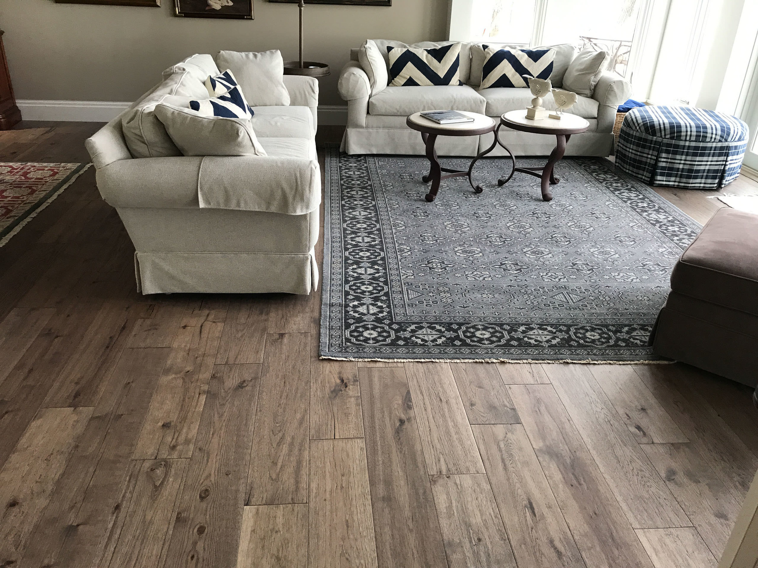 Living space wood floor-2560.JPG