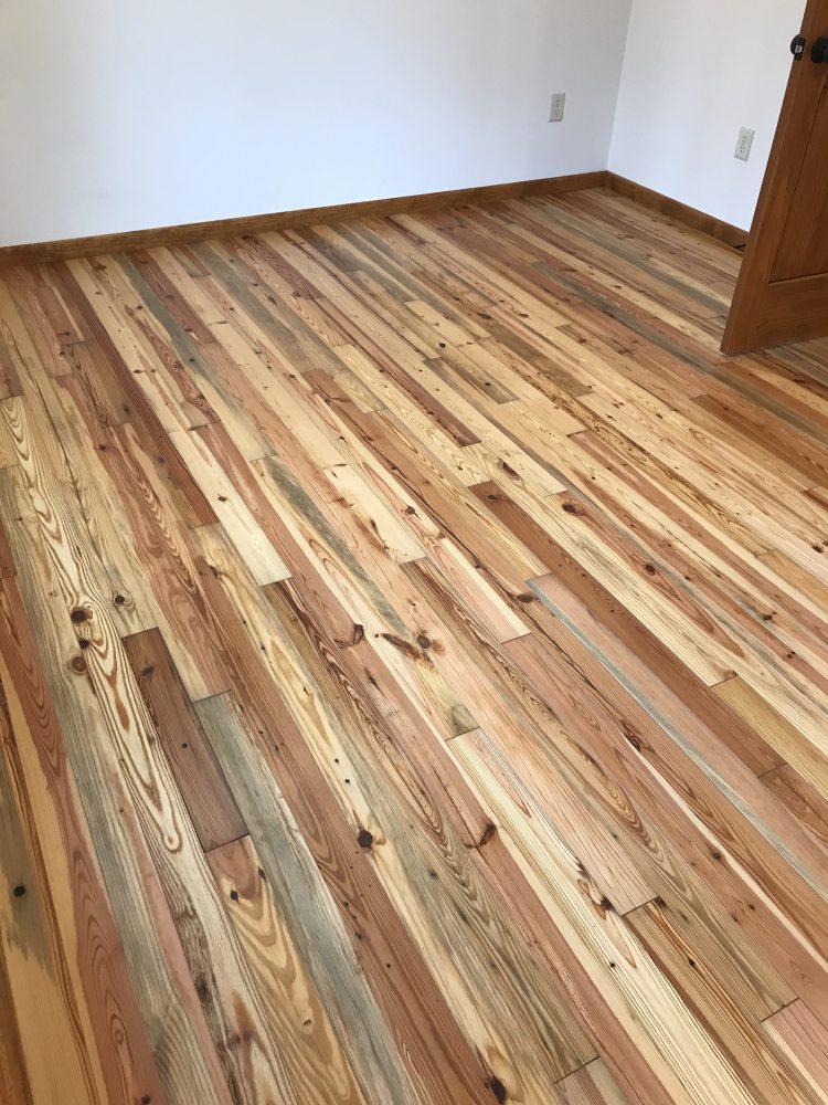 Wood floor product.jpg