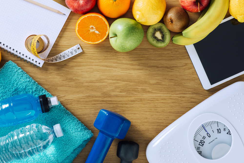 manhattan medical practice specializes in obesity and weight loss