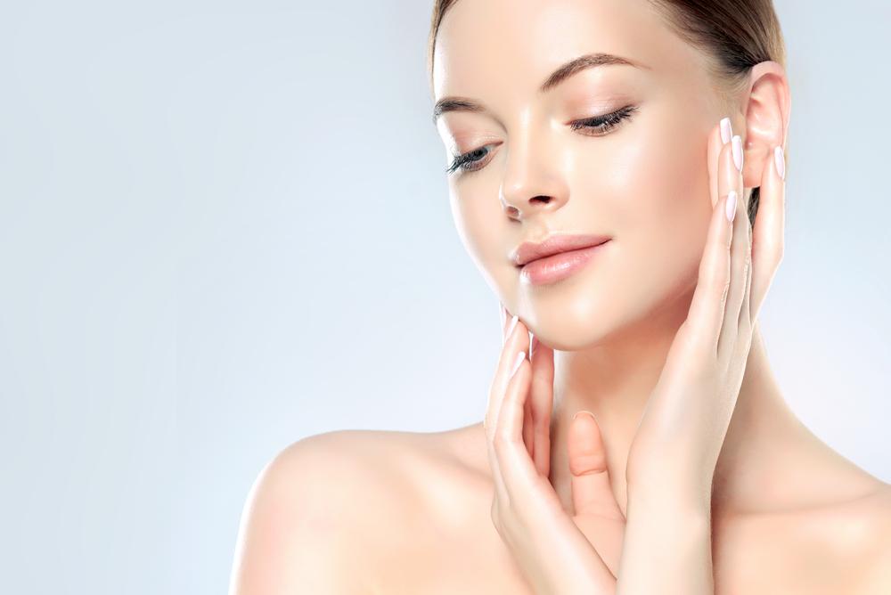vitality medicine of new york board certified doctors offer regenerative medicine skin care, stem cells, prp, vampire facials, regenerative hair