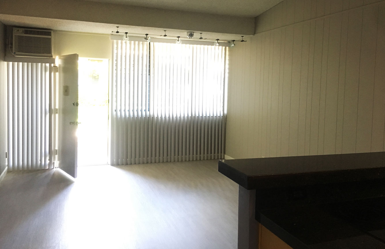 1-bed-1-bath-gallery-image-7.jpg