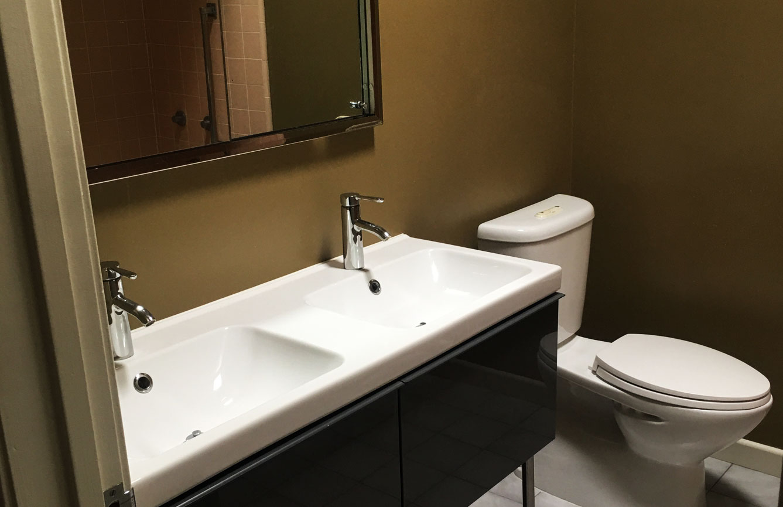 1-bed-1-bath-gallery-image-4.jpg