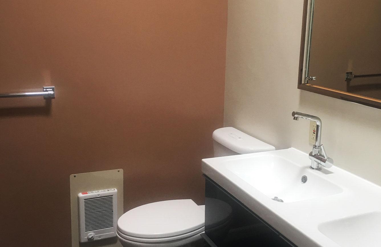 2-bed-1-bath-gallery-image-5.jpg