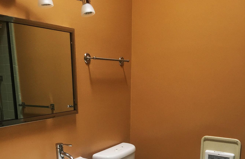2-bed-1-bath-gallery-image-7.jpg
