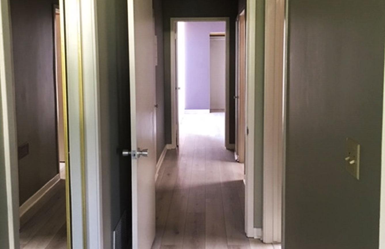2-bed-2-bath-gallery-image-11.jpg
