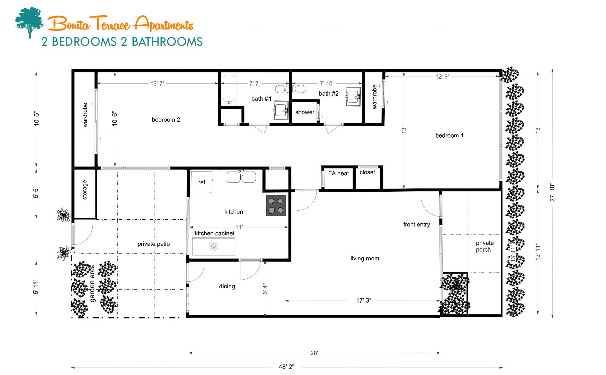 2bedroom2bath - Final.jpg