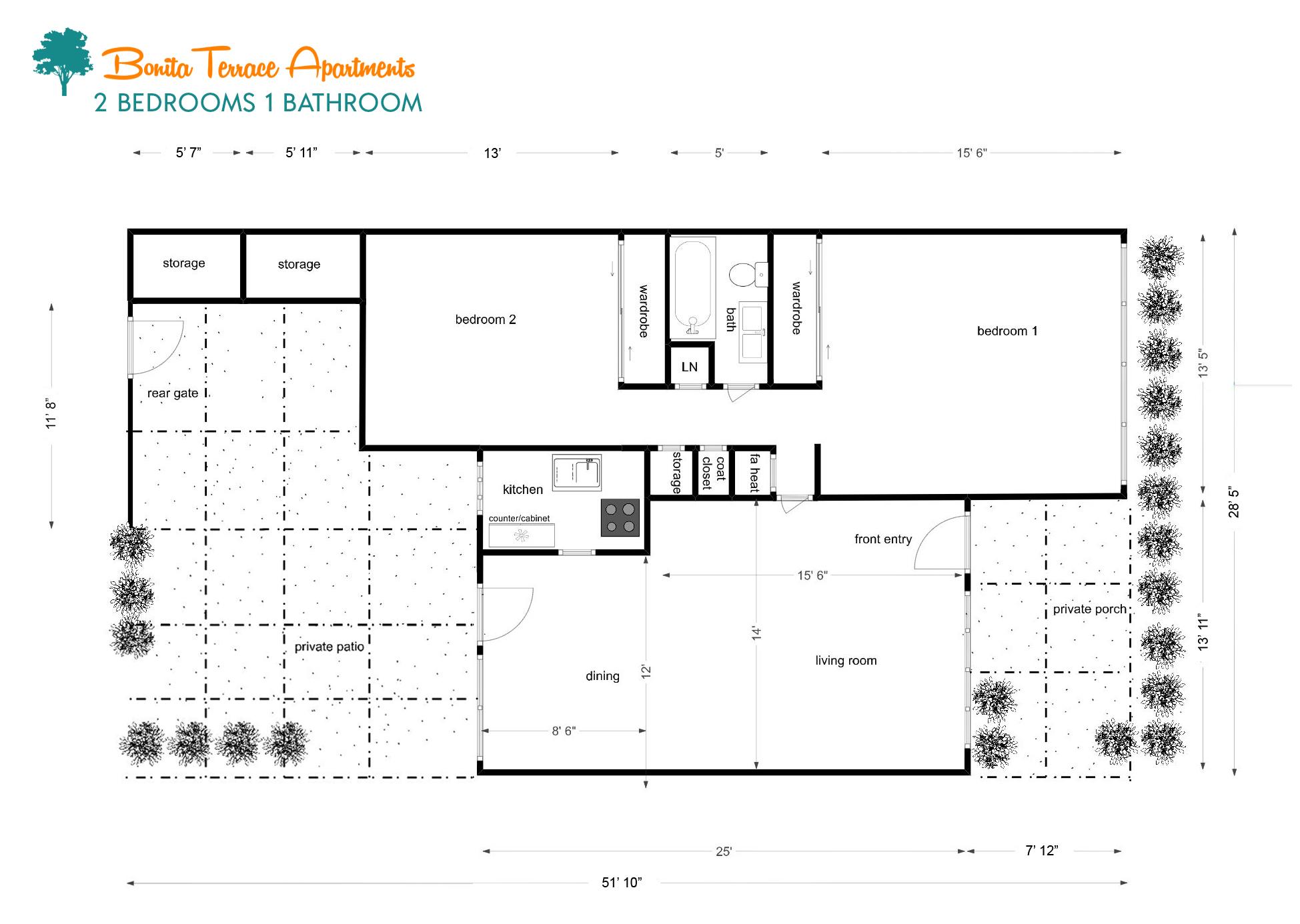 2bedroom1bath - Final.jpg