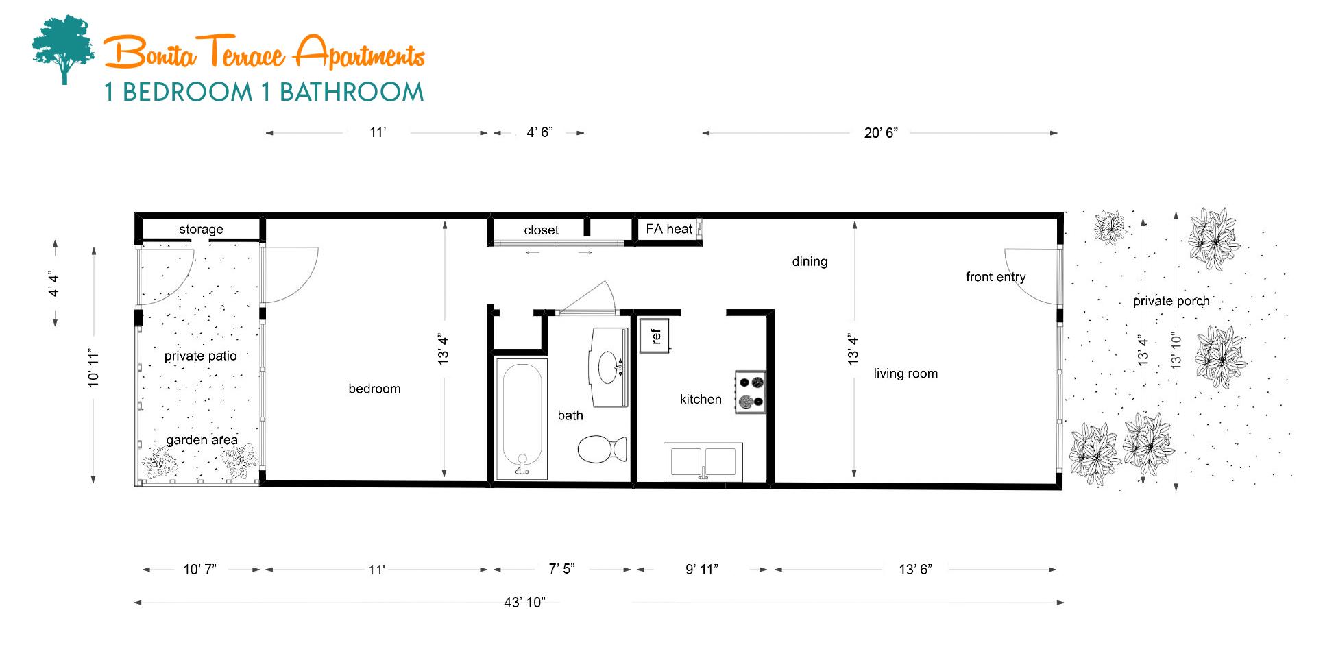 1bedroom1bath - Final.jpg
