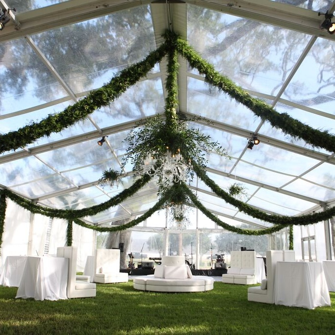 EVENTTENTS -
