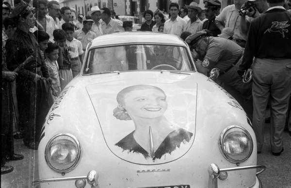 Evans1953.jpg