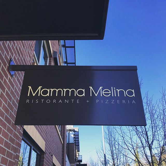 Mamma Melina is looking for 2 people to join our talented wait staff, and help us to continue serving amazing food to our wonderful guests!  Drop resumes off in person or email to mammamelinaseattle@gmail.com  #serverlife #seattlerestaurants #authenticitalian