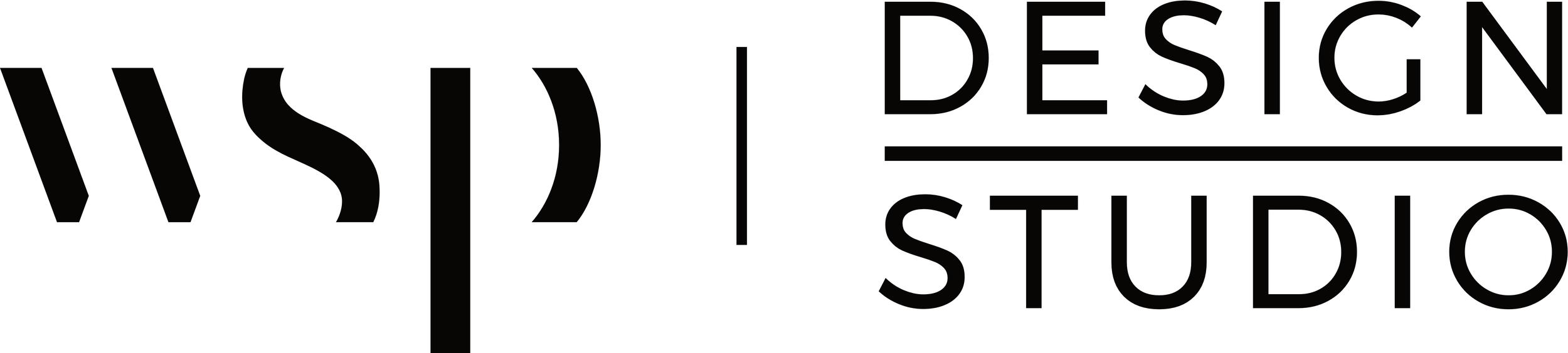 wsp_design_studo.png