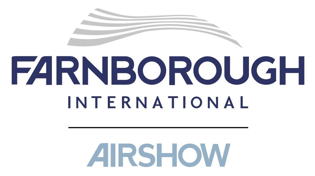 farnborough_air_show.jpg