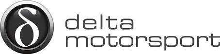 delta_motorsport.jpeg