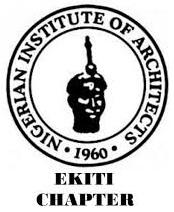 nia_nigerian_institute.jpeg