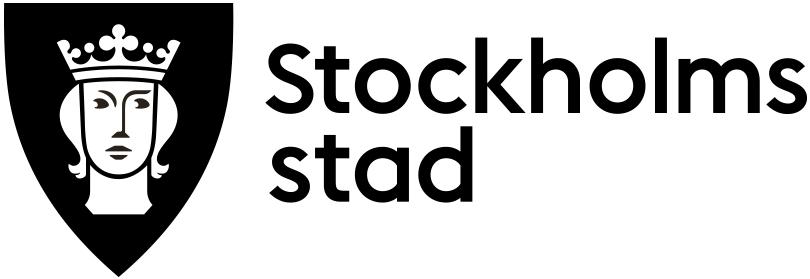 stockholms_stad_logo.png