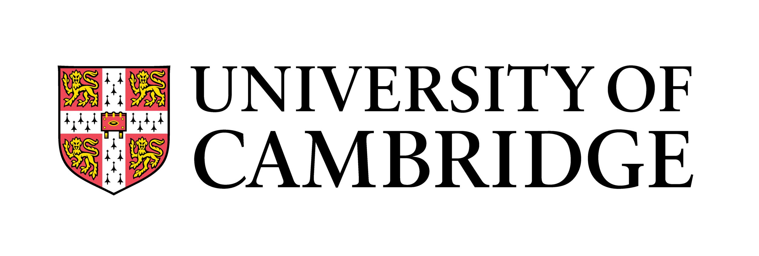 university-of-cambridge-logo.png