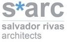 s_arc_salvador_rivas_architects.jpg
