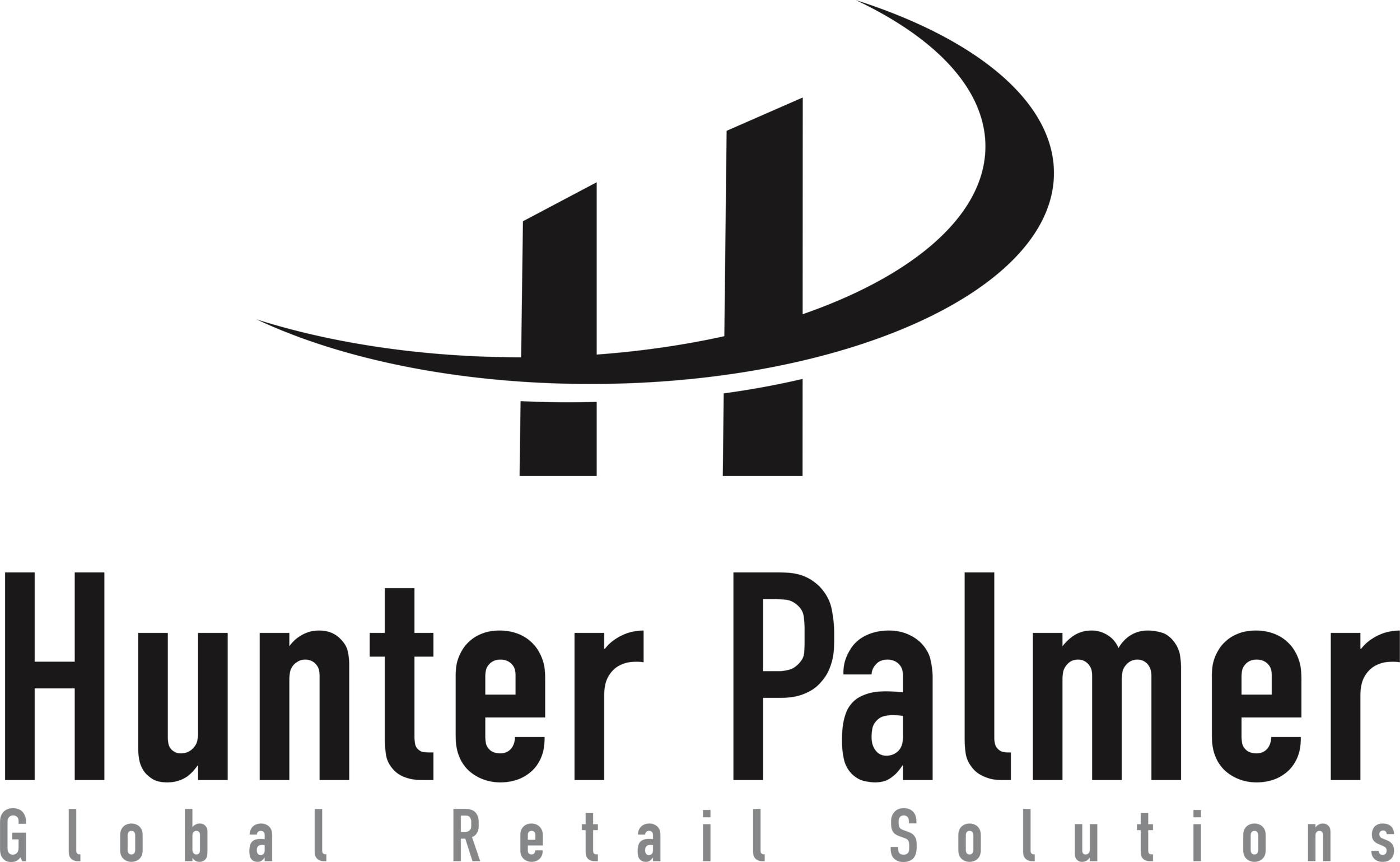 Hunter Palmer10028x10028a.png