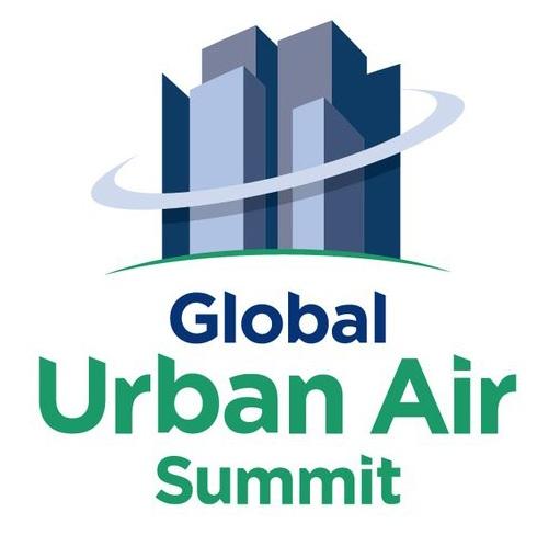 global_urban_air_summit.jpg