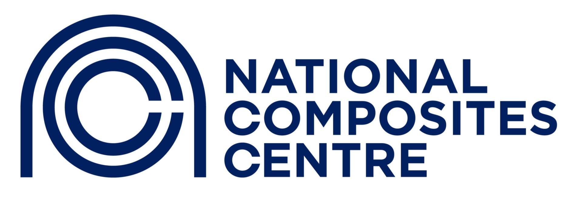 NCC-Main-logo-RGB_Full Colour.png