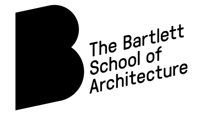 Bartlett logo.png