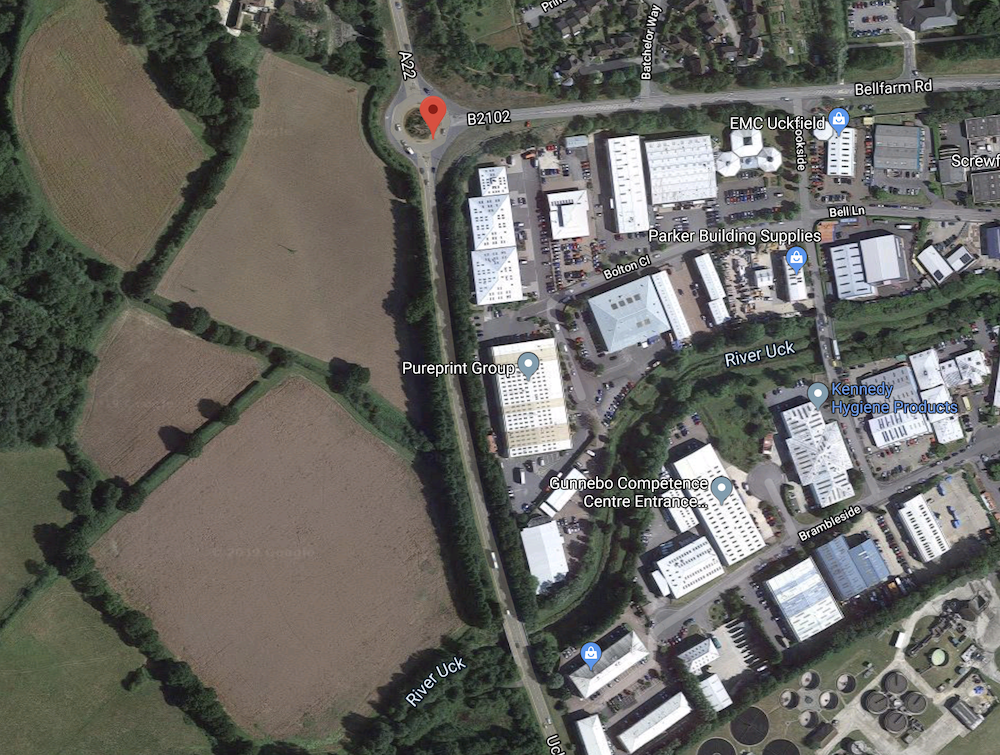 copwood-roundabout-uckfield.png