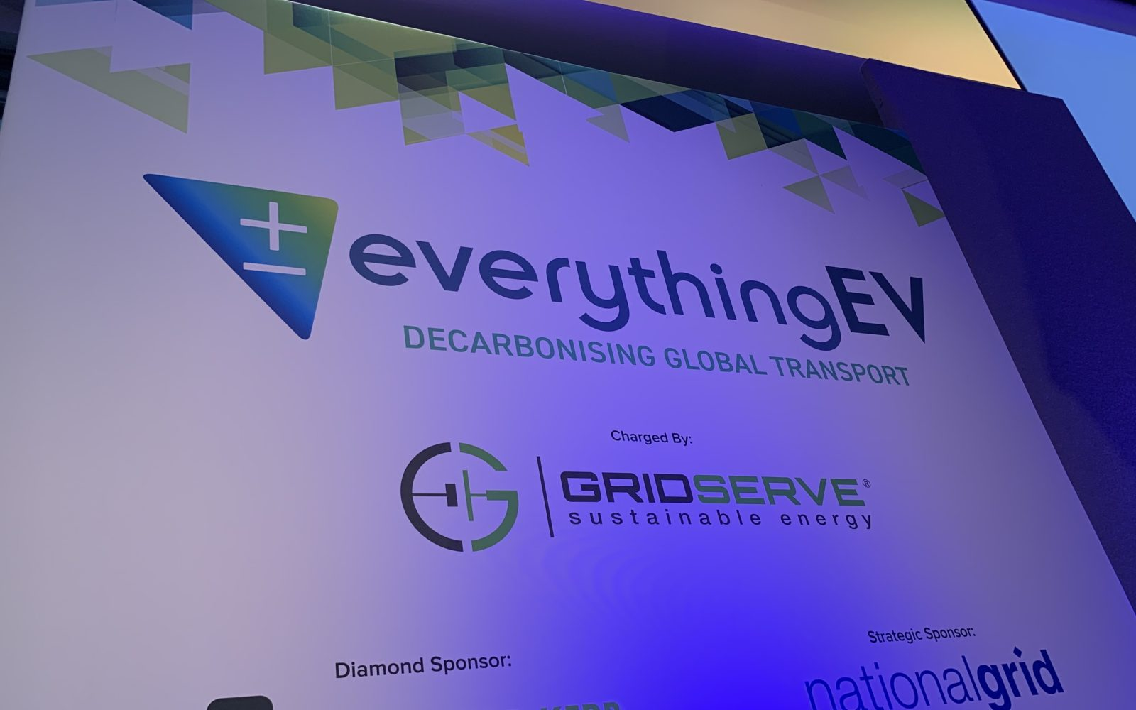 everything_ev.jpg