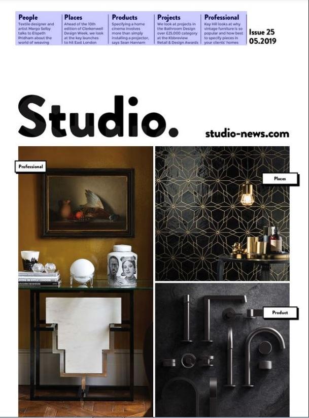 studio_magazine.jpg