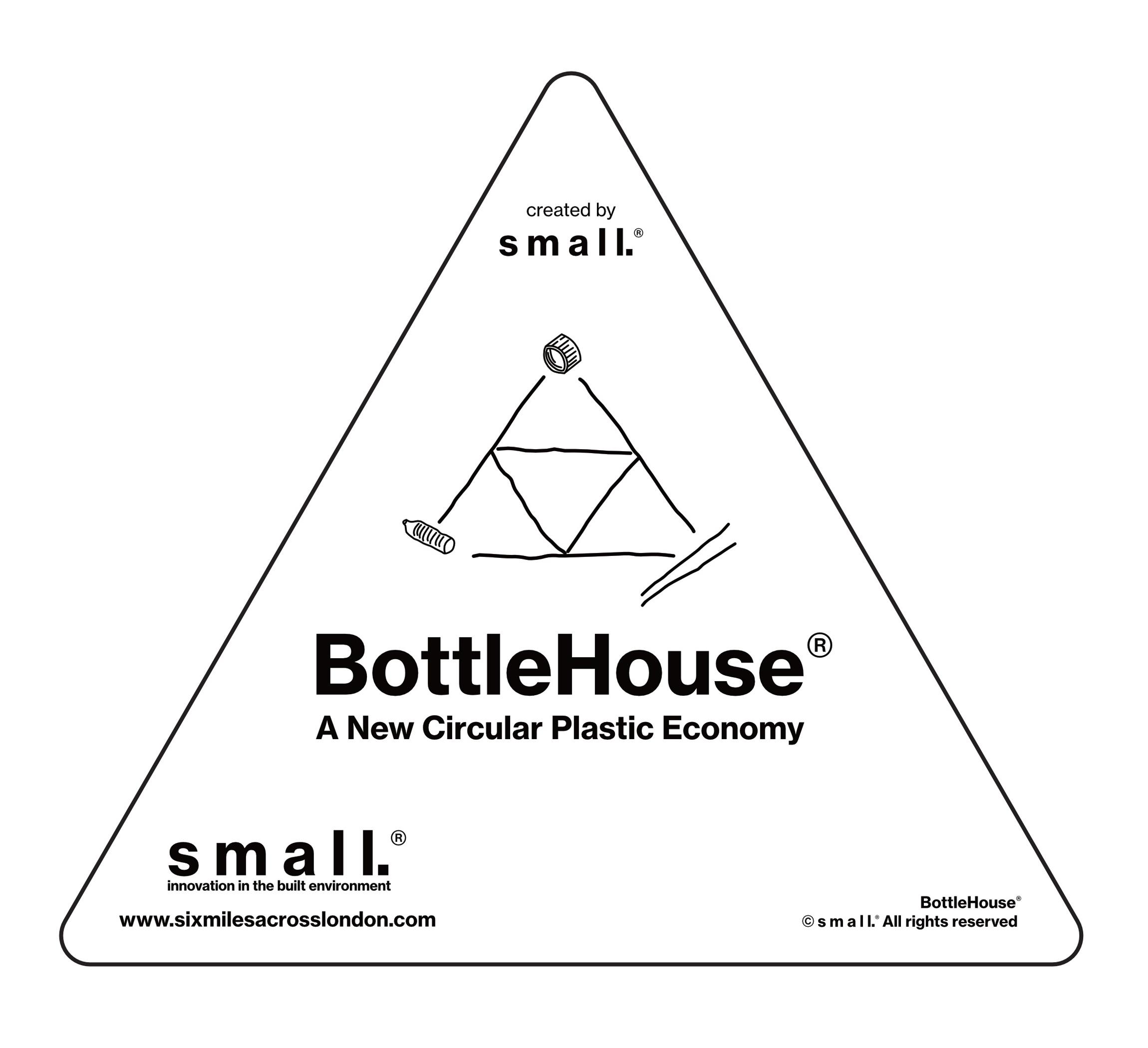 beer_mats_rear.jpg