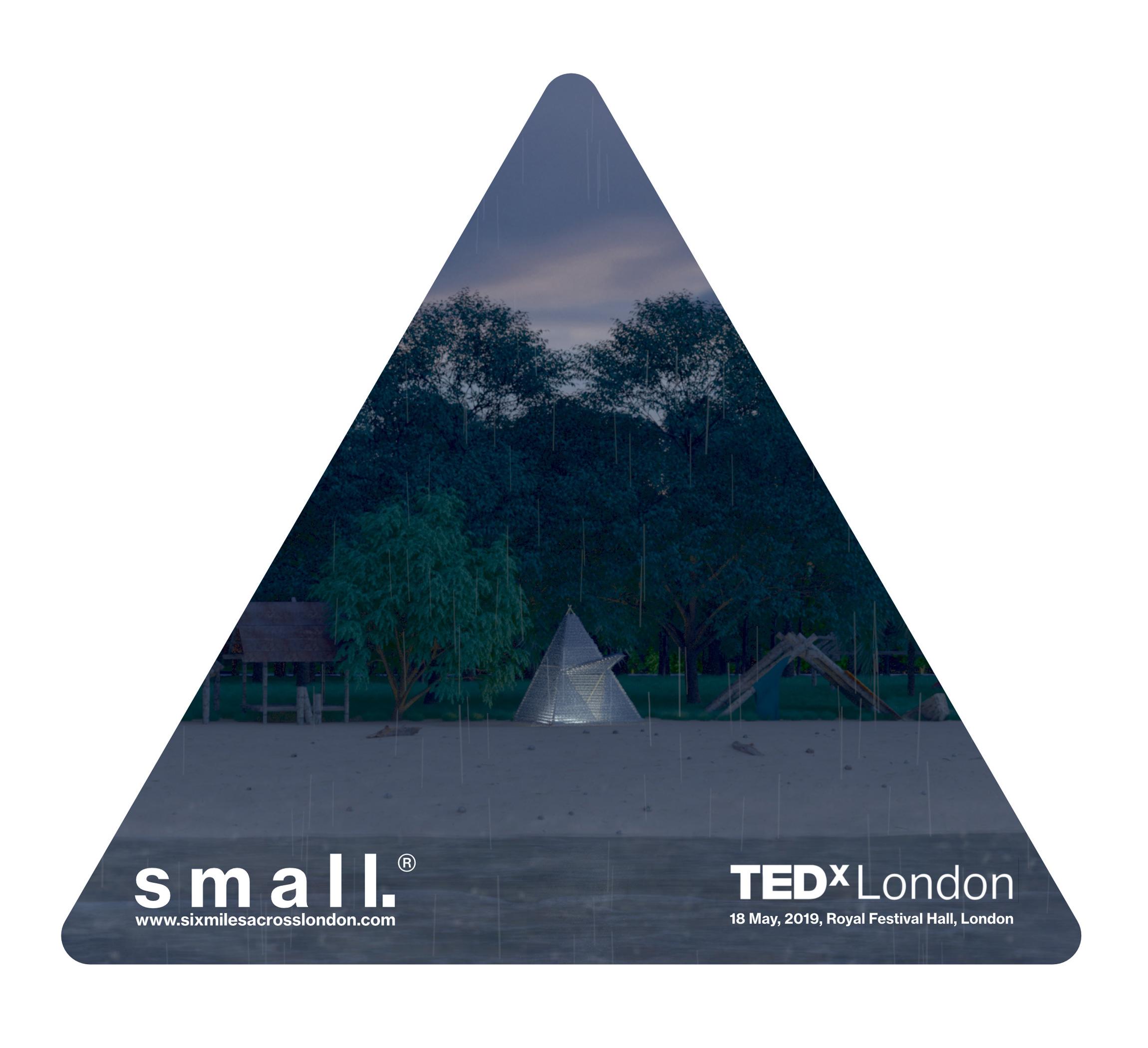 Beer_mats_02_TEDx.jpg