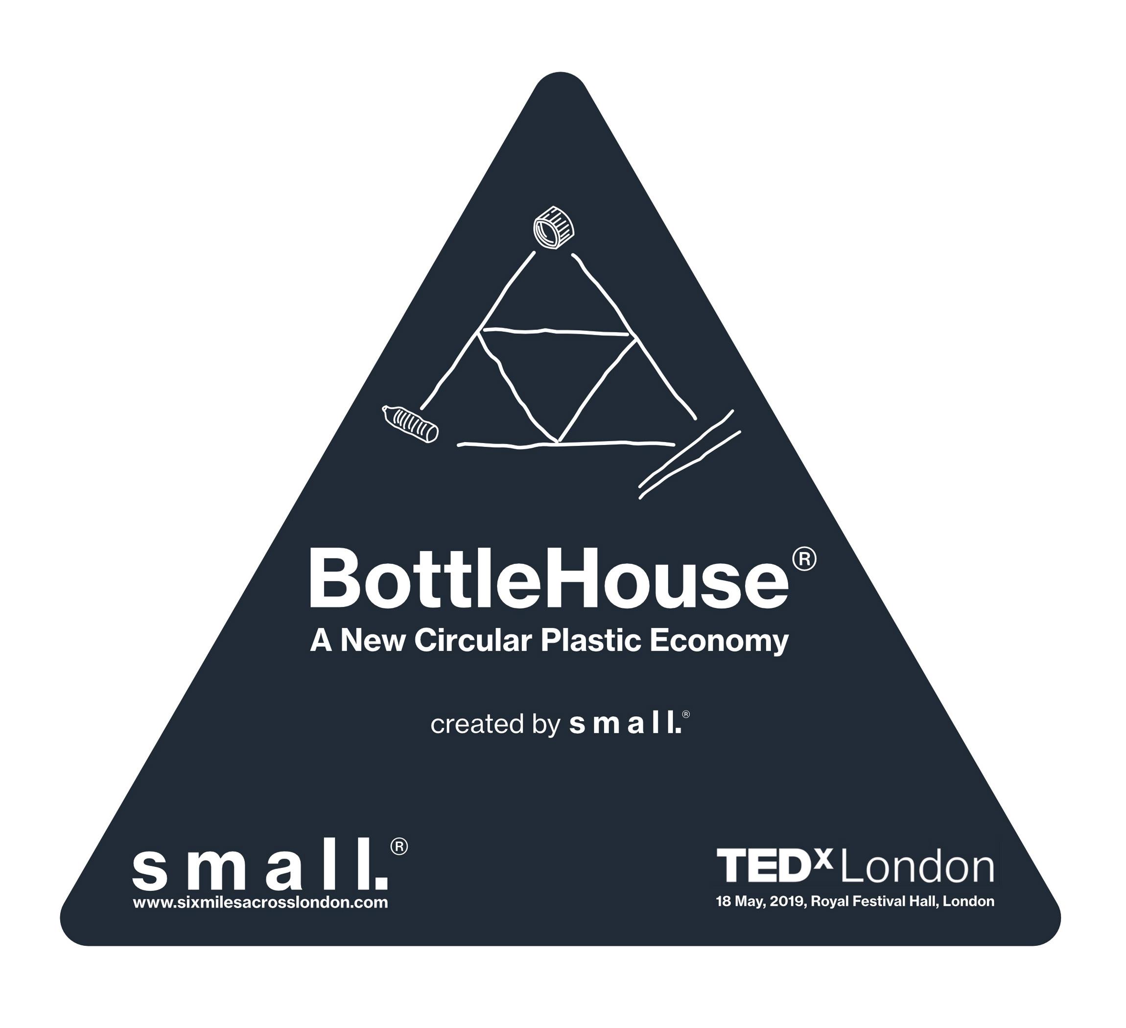 Beer_mats_03_TEDx.jpg