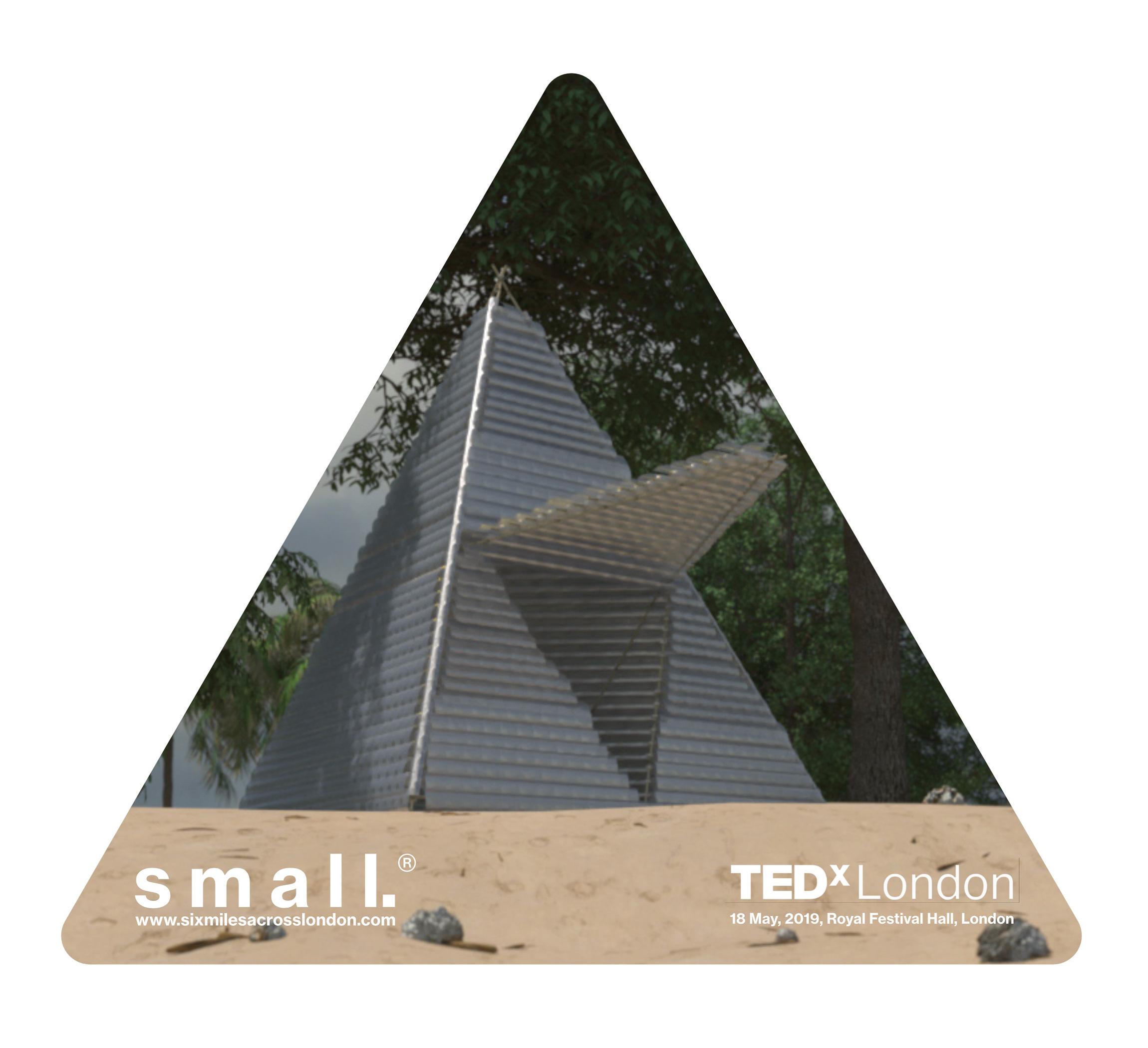 Beer_mats_04_TEDx.jpg