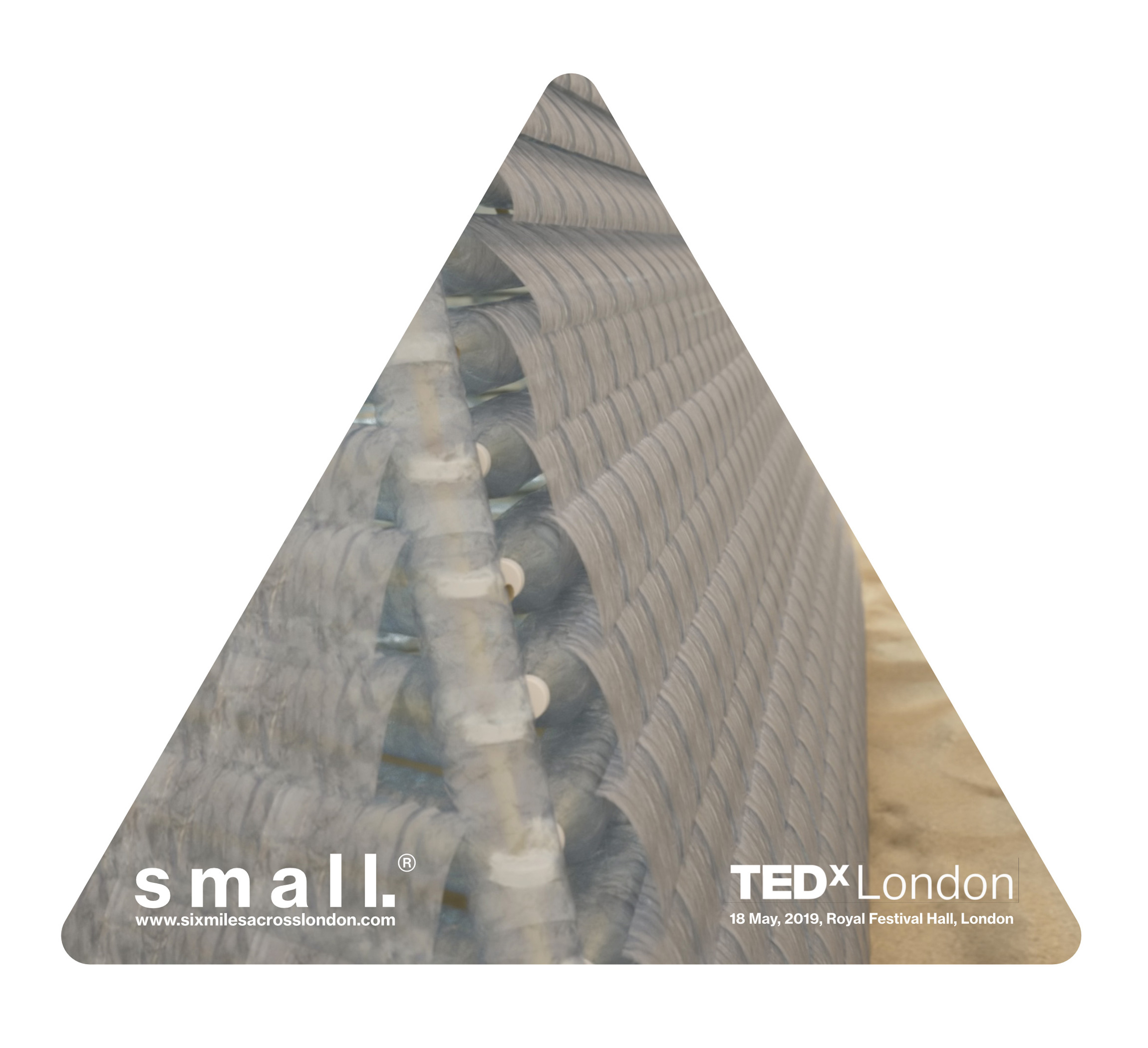 Beer_mats_05_TEDx.jpg