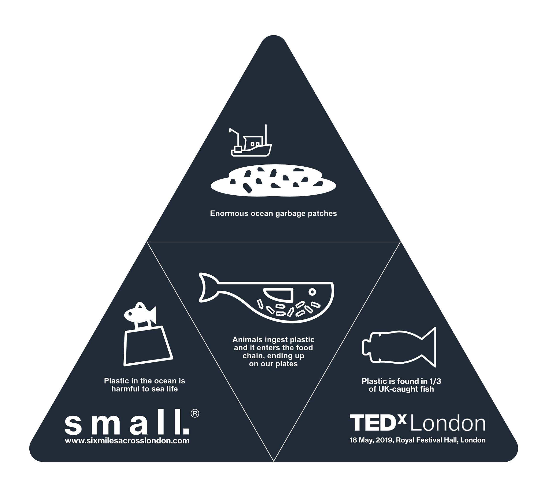 Beer_mats_08_TEDx.jpg