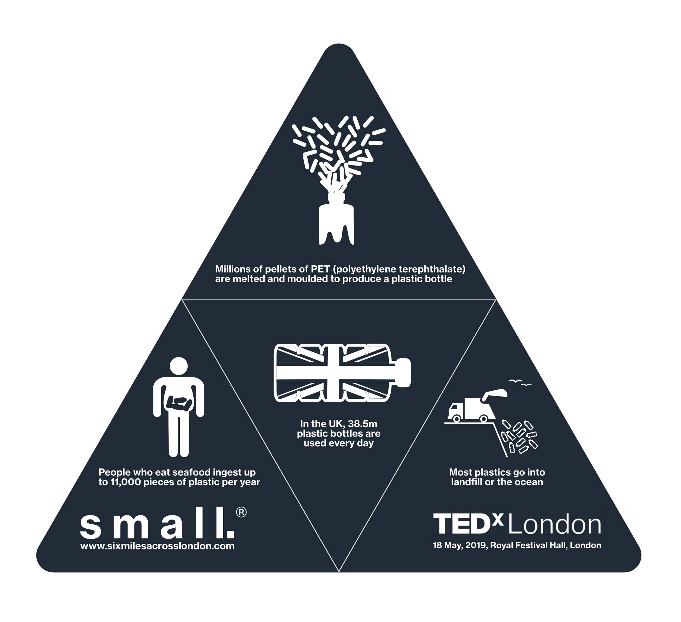 Beer_mats_09_TEDx.jpg