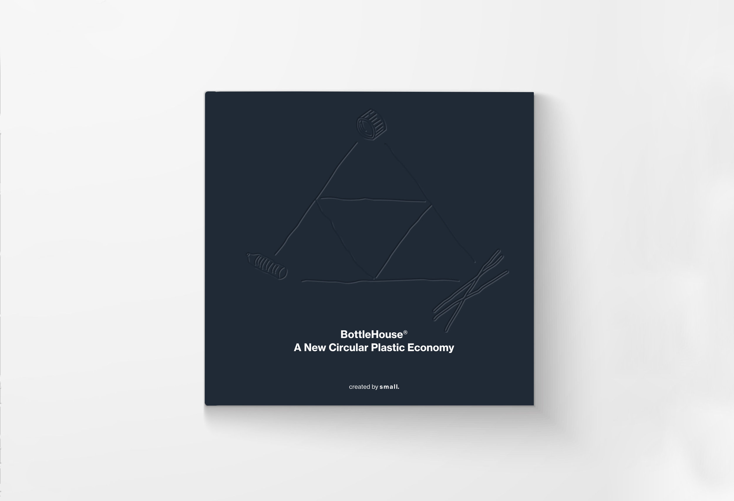 bottlehouse_book_cover.jpg