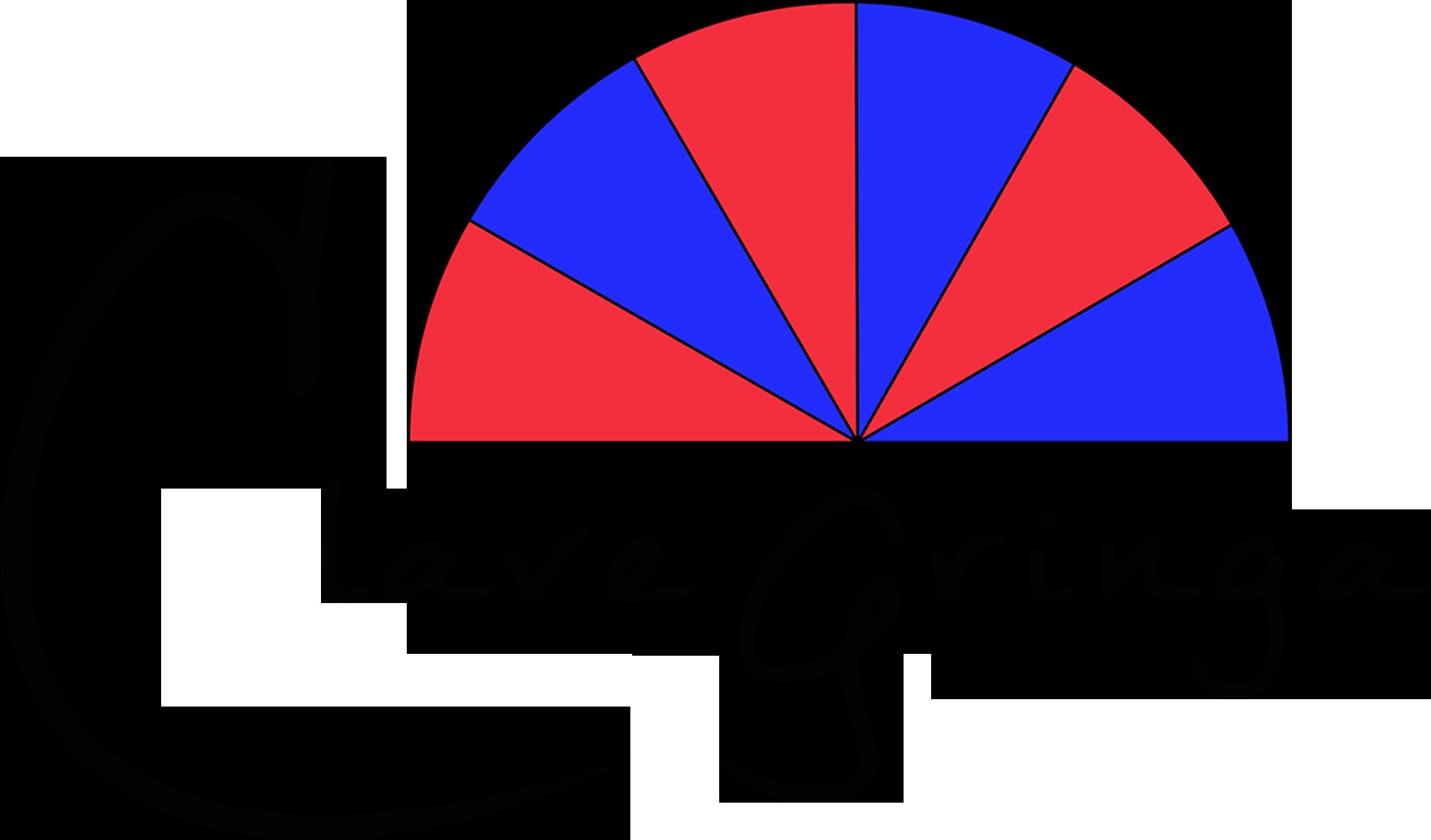 Clave Gringa Logo Final.png